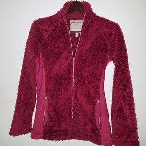 Horseware Jacket